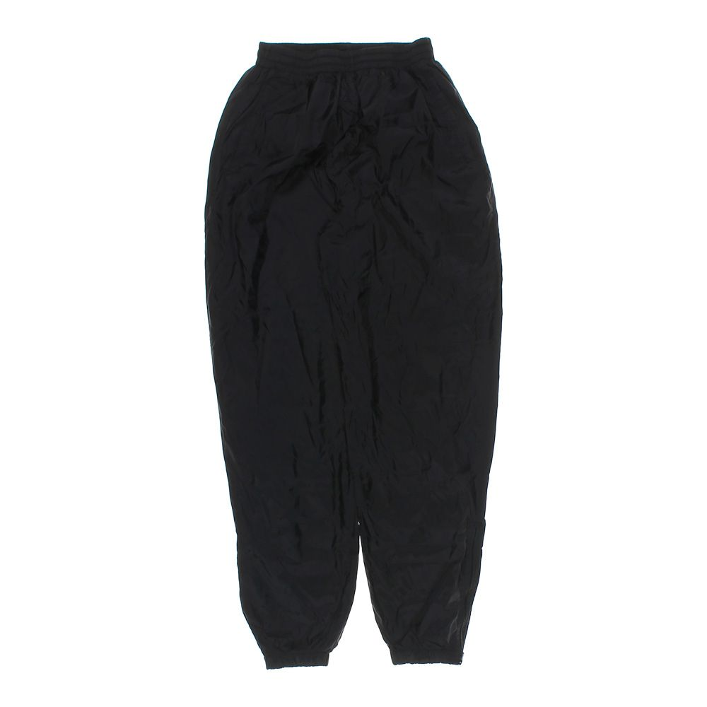 """""Sweatpants, size L"""""" 6874808450"