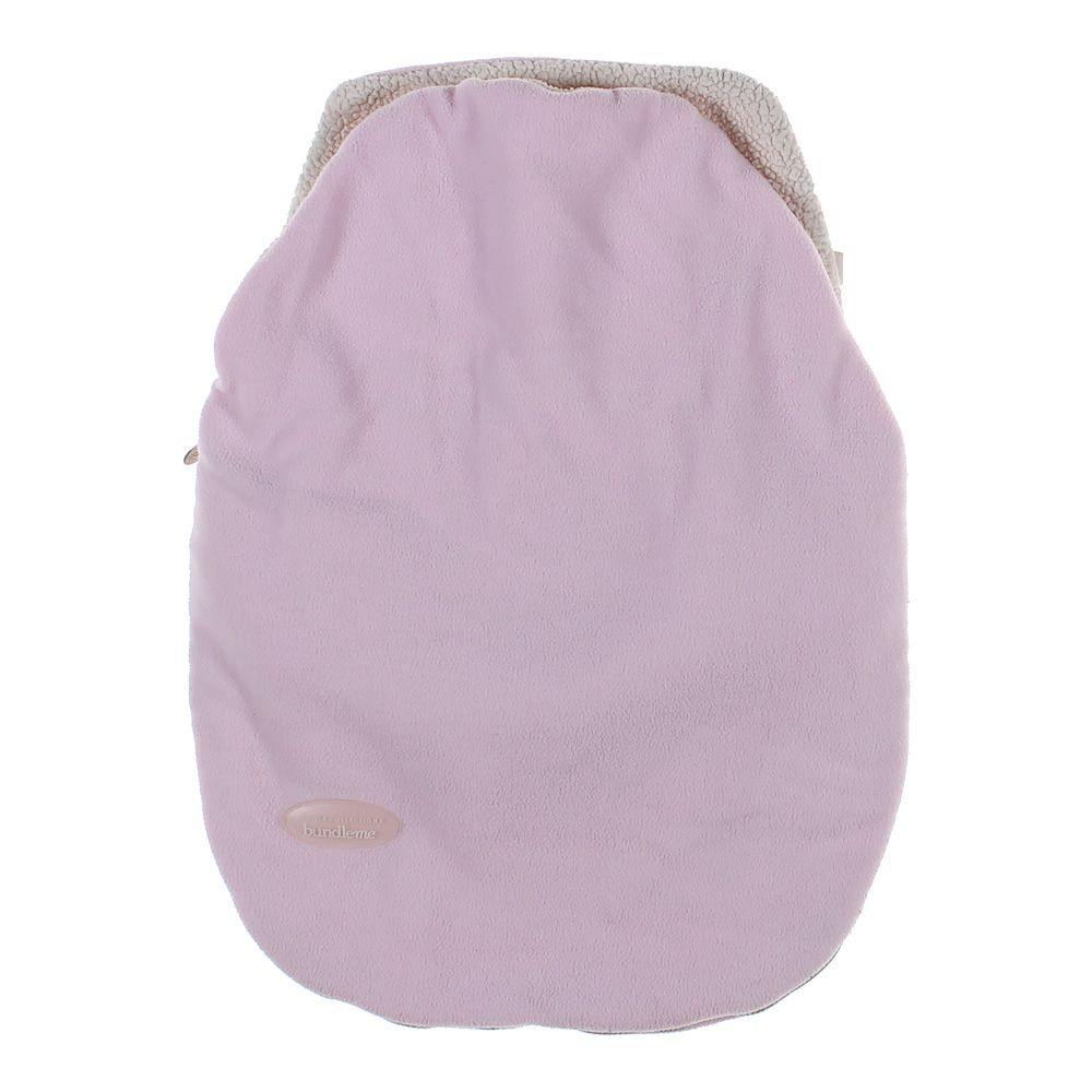 Image of Infant Carrier Cover
