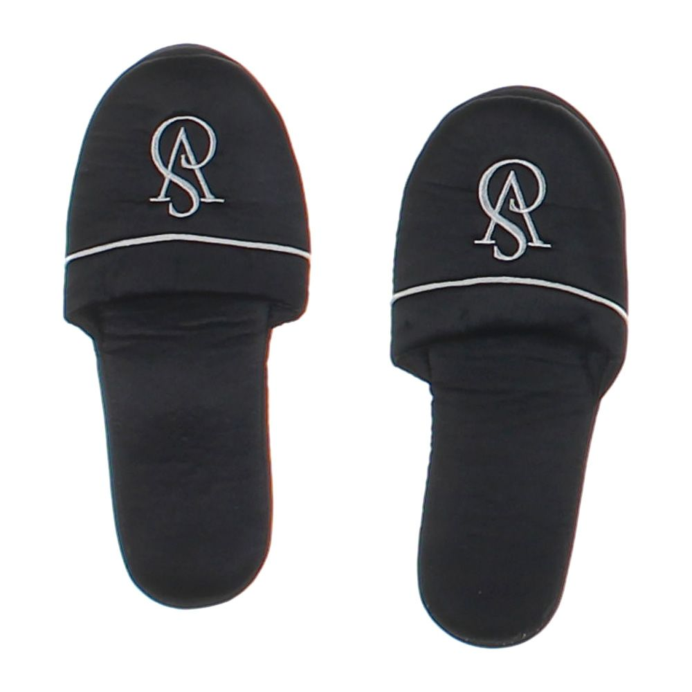 Slippers, Size 7 Womens