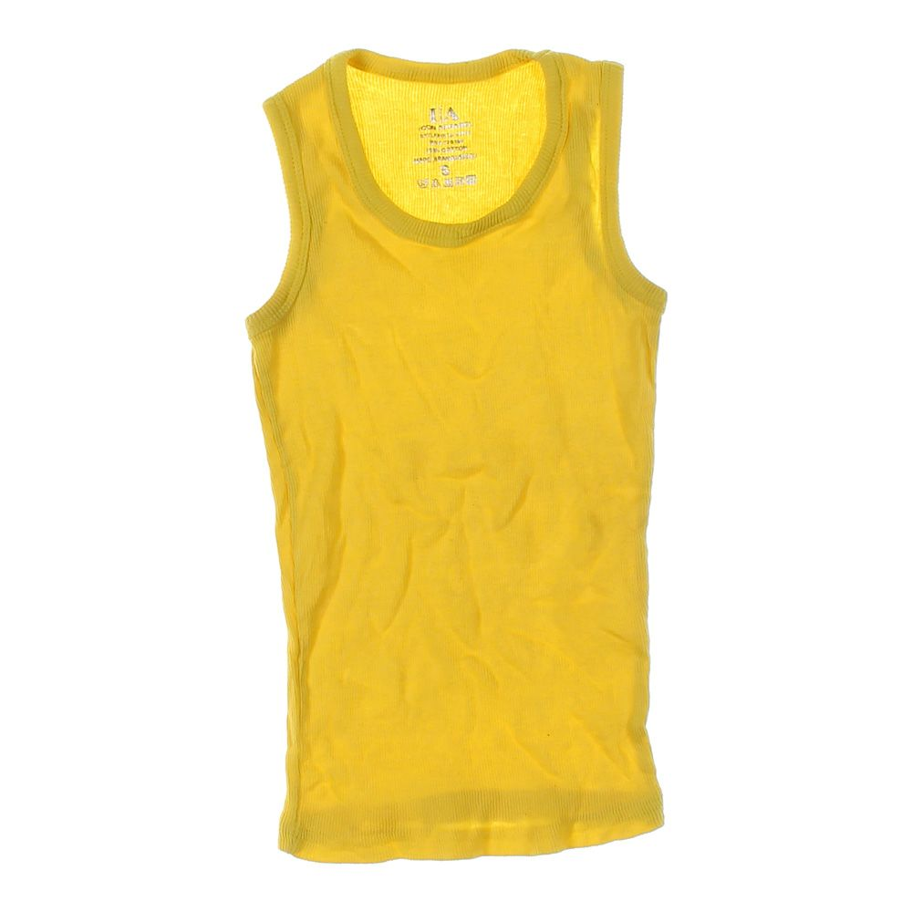 """""Tank Top, size S"""""" 6929046734"