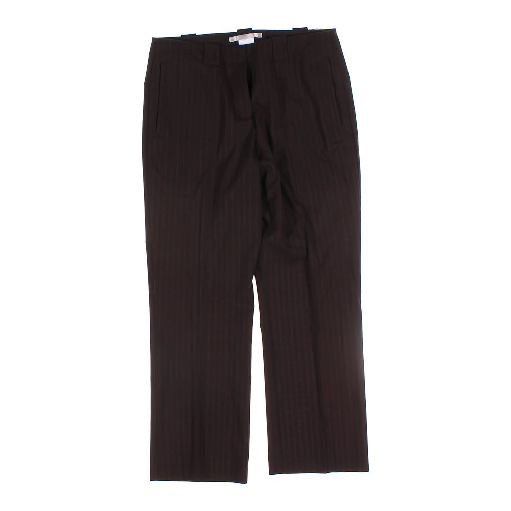"""""""""""Casual Pants, size 4"""""""""""" 6939237722"""