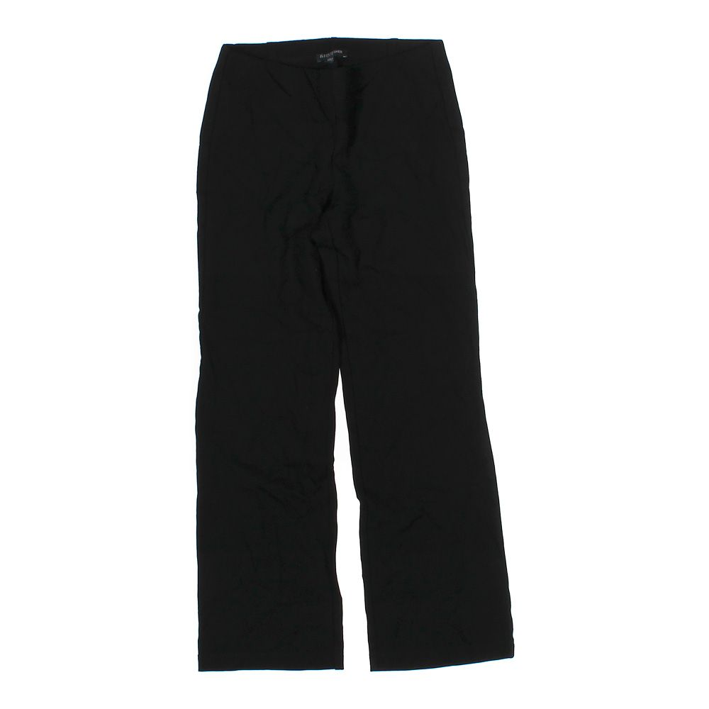 """""""""""Casual Pants, size PP"""""""""""" 6992595995"""