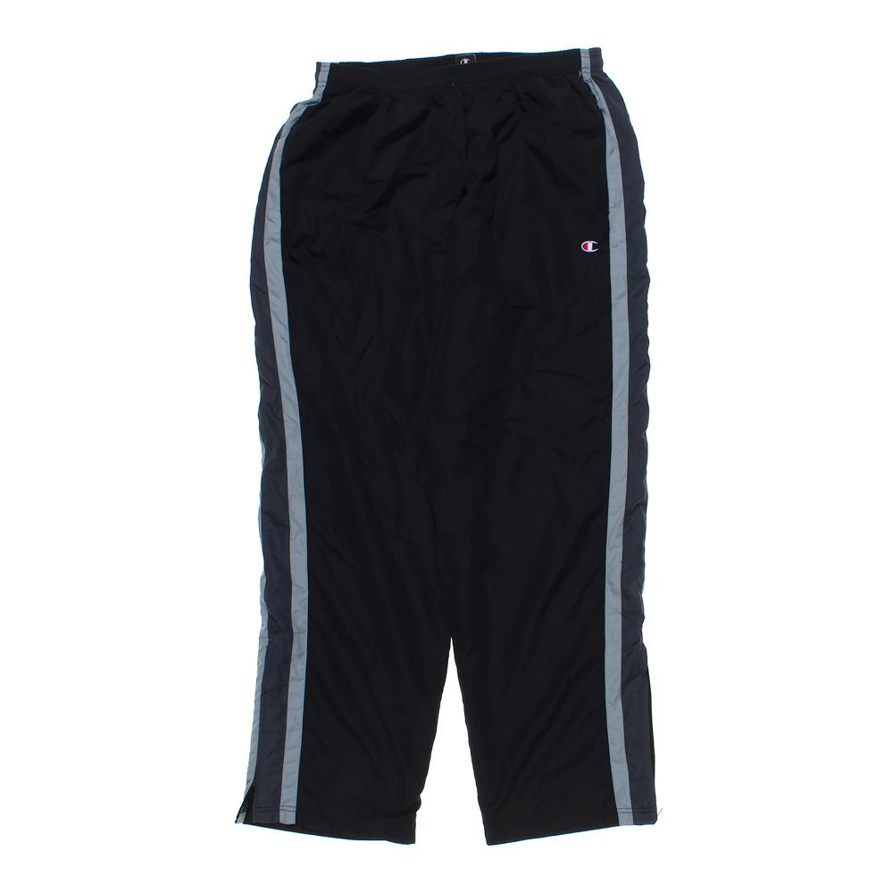 """""Sweatpants, size L"""""" 6993855965"