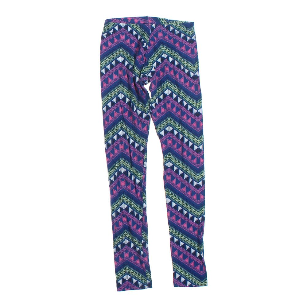 """""Leggings, size M"""""" 7002788179"