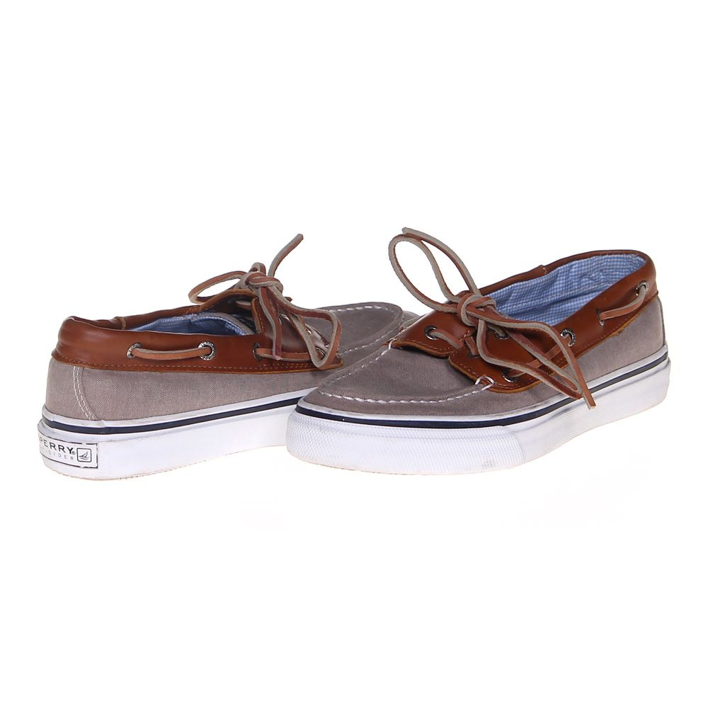 Boat Shoes 7004655993