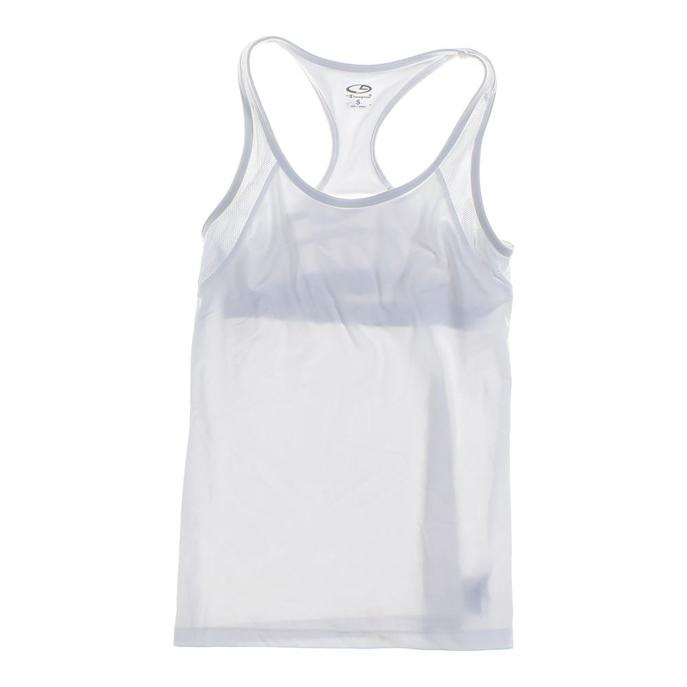 """""""""""Tank Top, size S"""""""""""" 7009588242"""