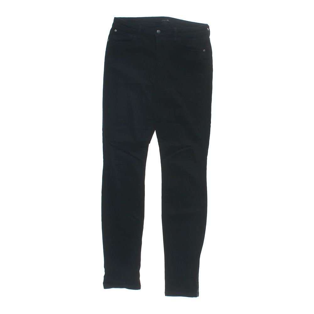 """""""""""Casual Pants, size 6"""""""""""" 7021475210"""