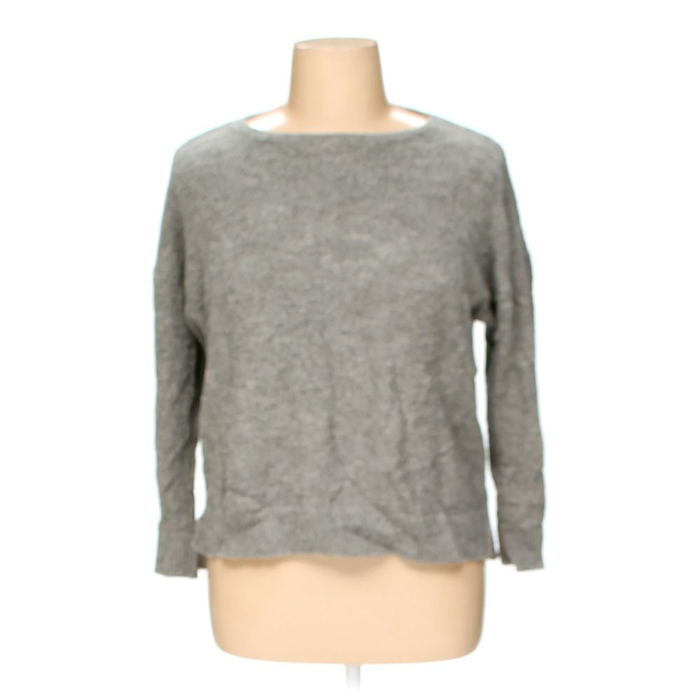 """""Sweater, size XL"""""" 7033730945"