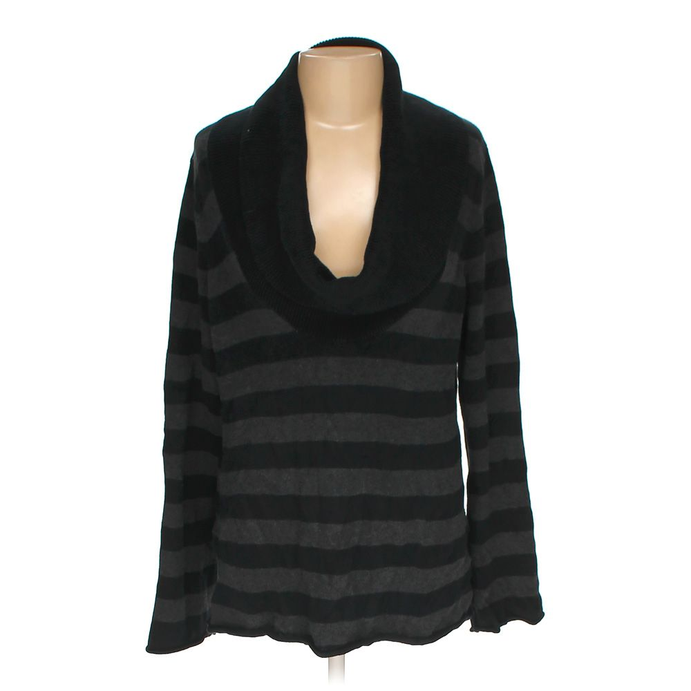 """""Sweater, size XL"""""" 7063995394"