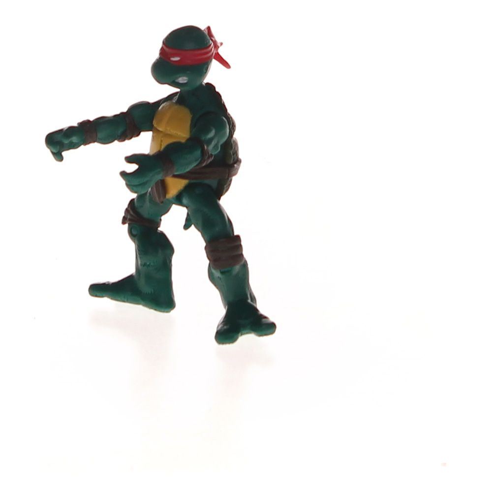 TMNT Action Figure Raphael 7070934494