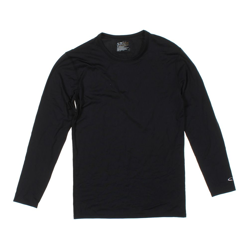 """""Long Sleeve Shirt, size XL"""""" 7075407189"