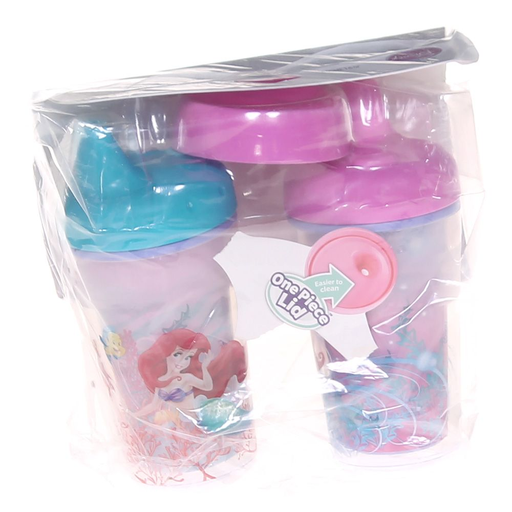Sippy Cups 7103559215