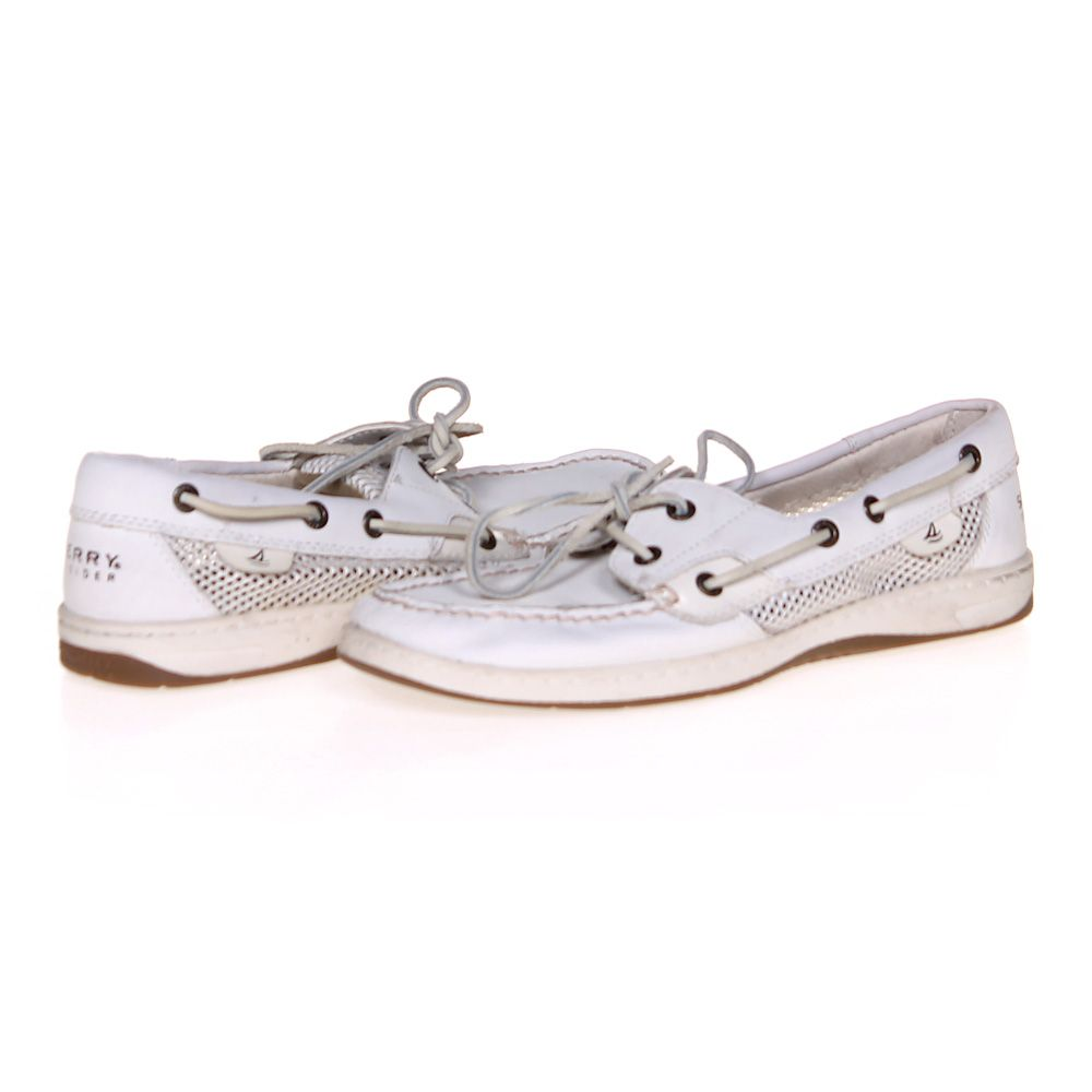 Boat Shoes 7141165837