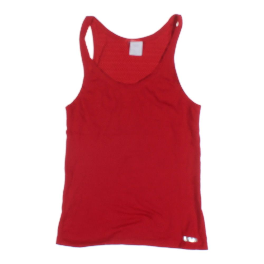 """""""""""Tank Top, size S"""""""""""" 7162514892"""