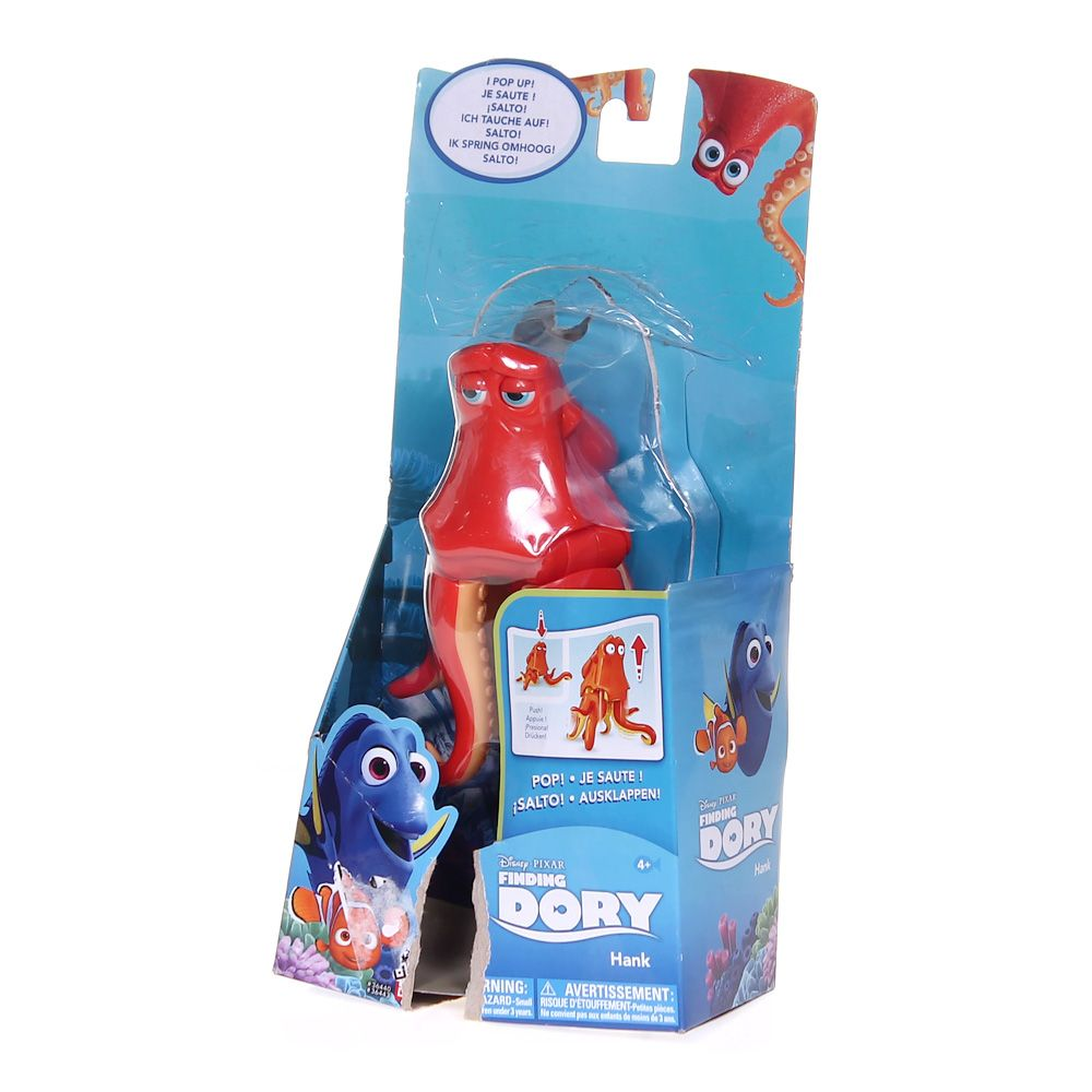 Finding Dory Appuie 7165391513