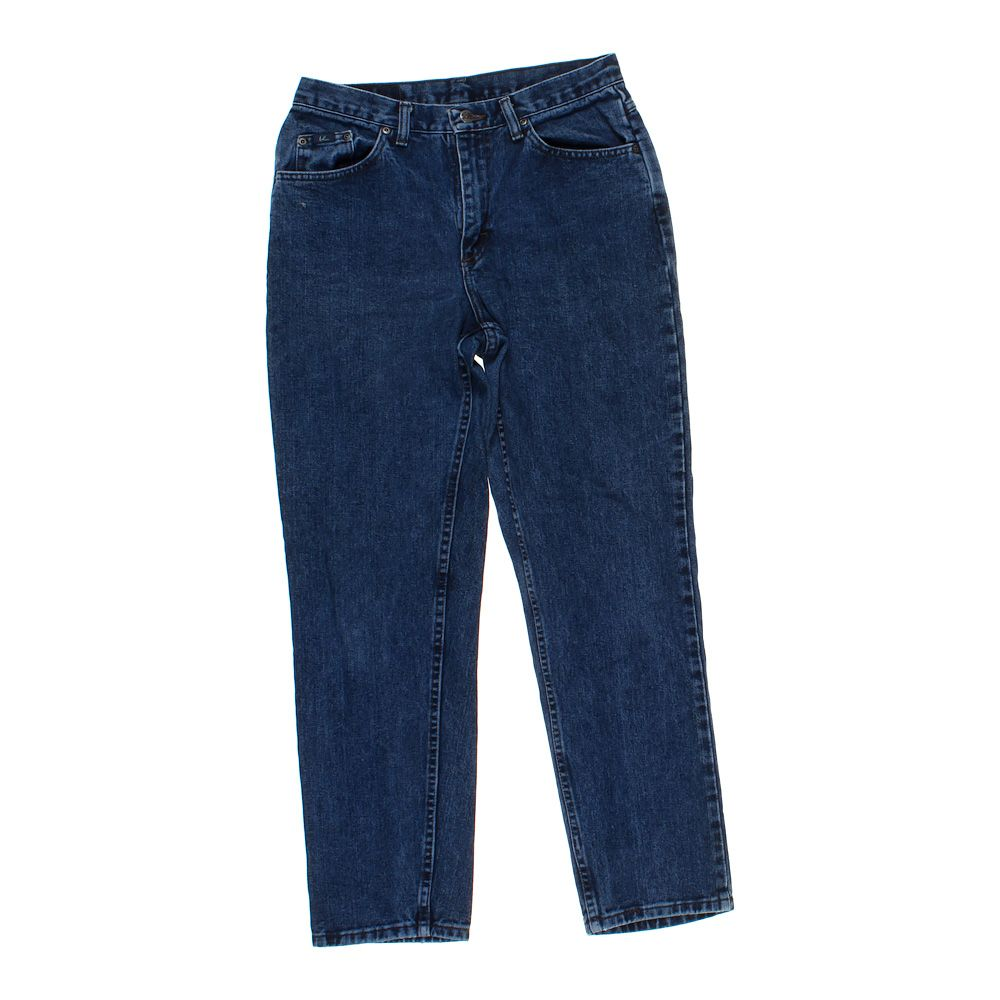 """""Jeans, size 12"""""" 7174601872"