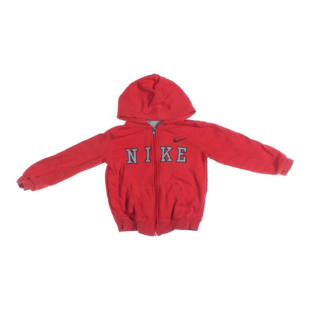 """""Hoodie, size 6"""""" 7187585987"