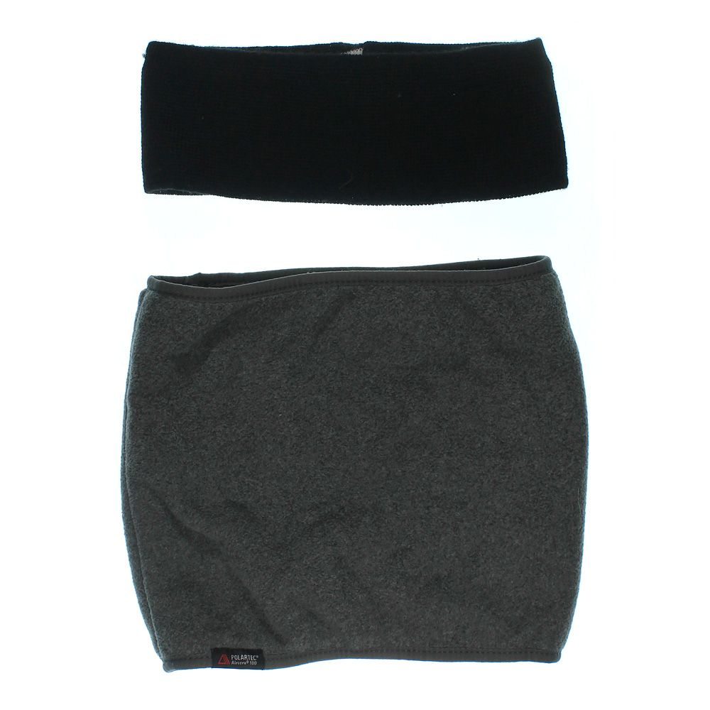 """Image of """"Ear Warmer Set, size One Size"""""""