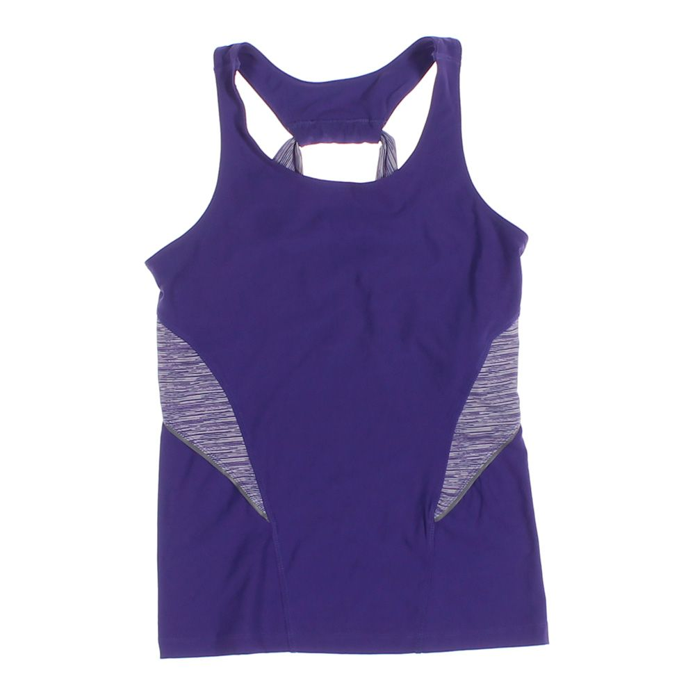 """""""""""Tank Top, size S"""""""""""" 7193472689"""