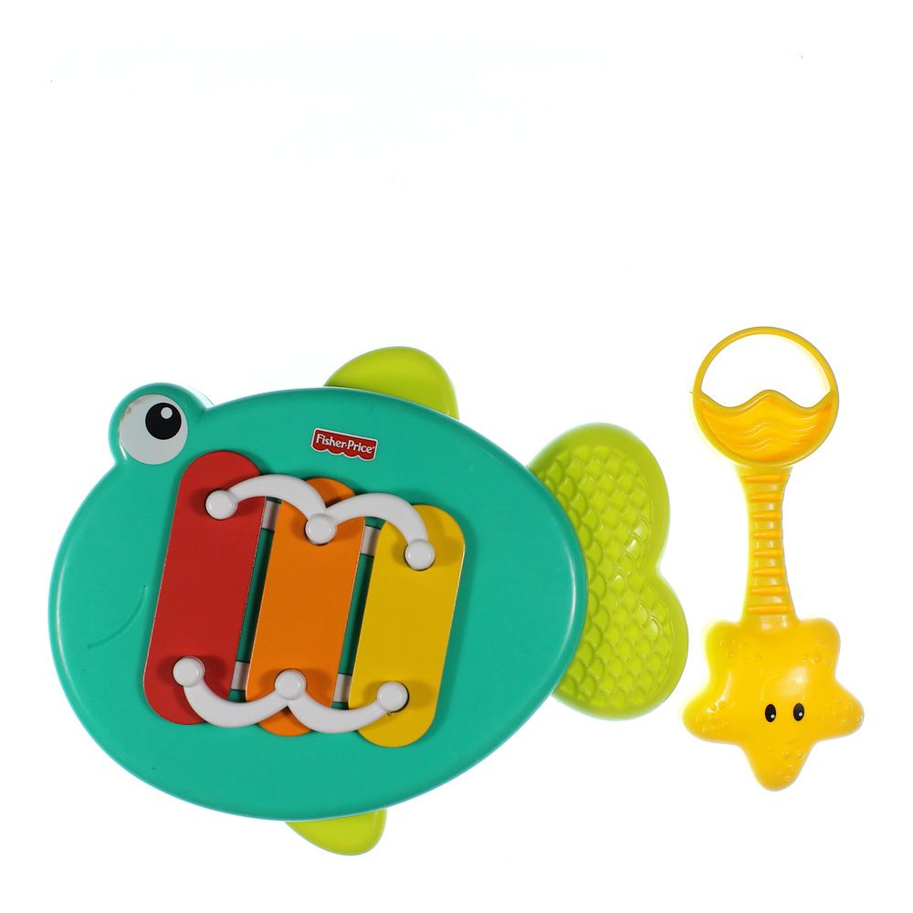 Activity & Learning Toys 7208232406