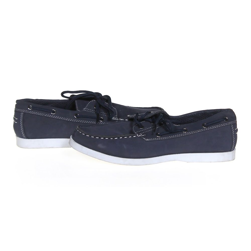 "Image of ""Boat Shoes, size 4 Women's"""