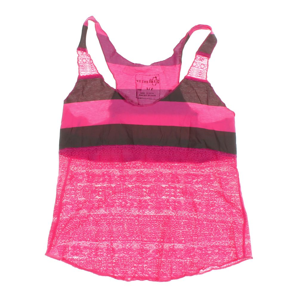 """""Tank Top, size S"""""" 7213950373"