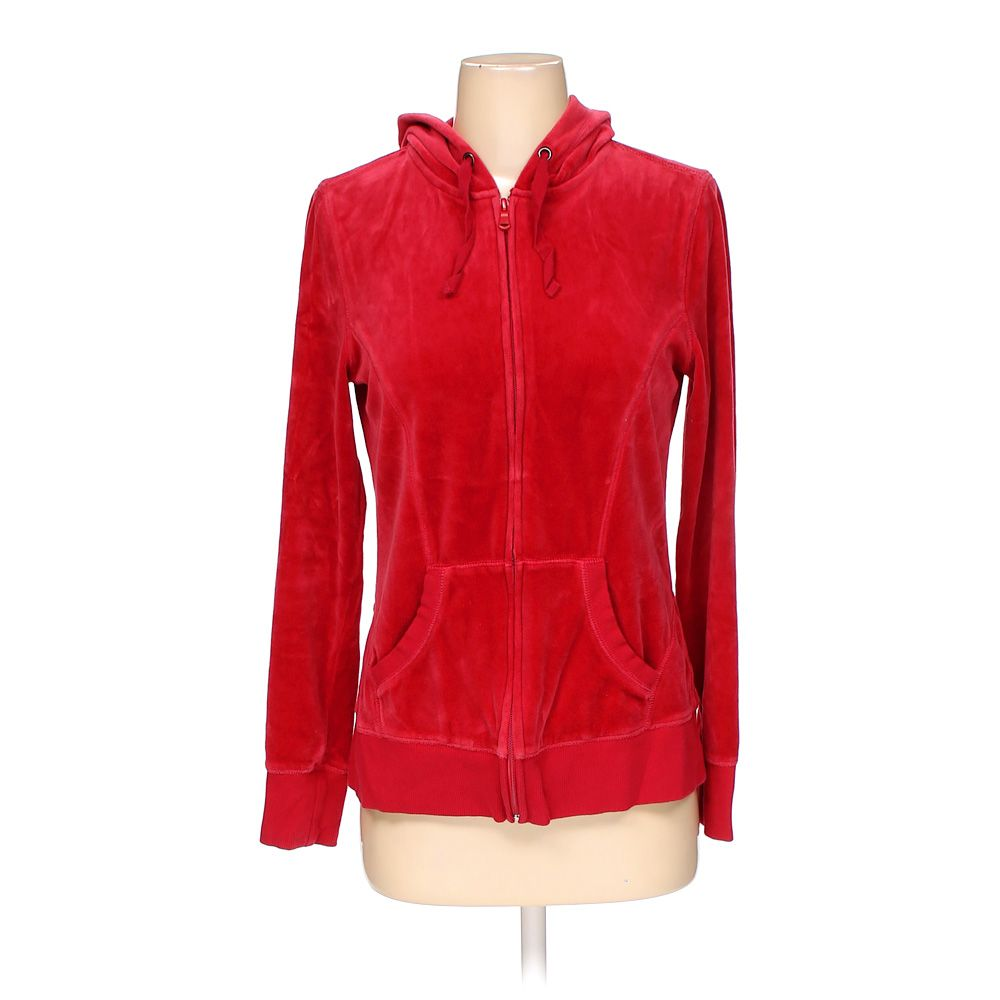 """""Hoodie, size S"""""" 7214493384"