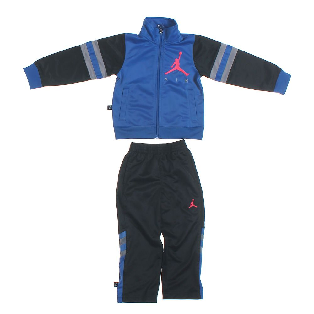 """""Sweatpants & Sweatshirt Set, size 3/3T"""""" 7215155980"