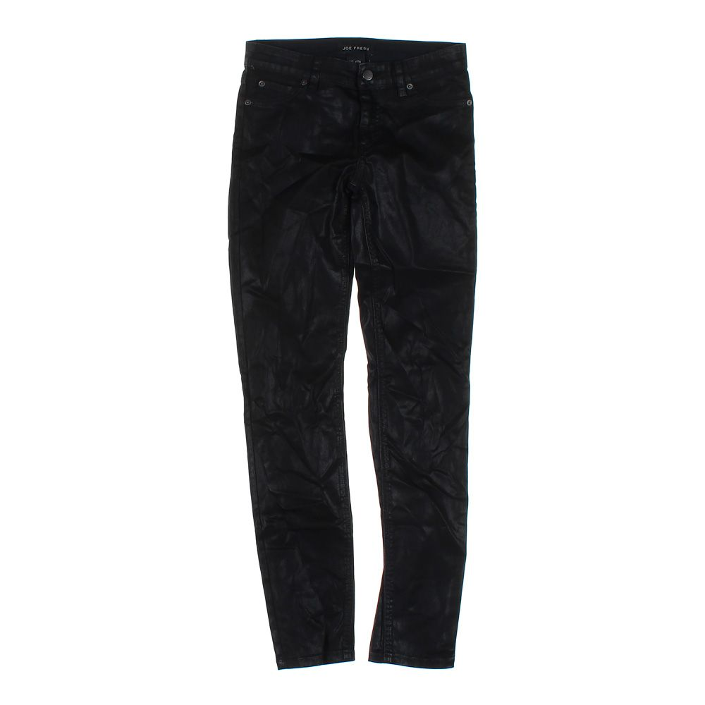 """""Casual Pants, size 0"""""" 7215735753"