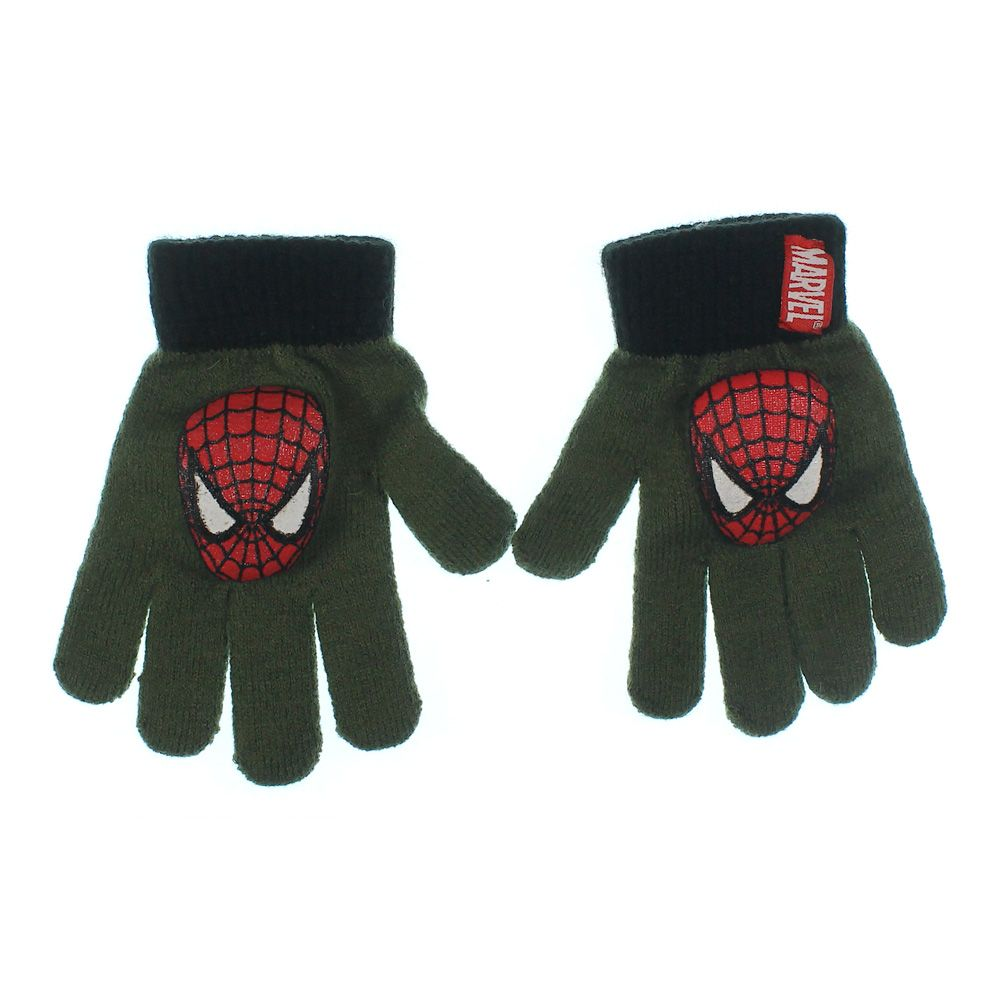 """""Gloves, size One Size"""""" 7216551157"