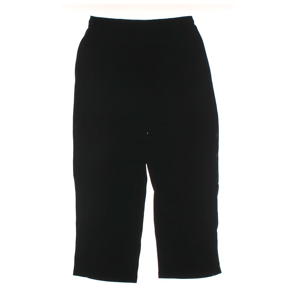 """""Sweatpants, size L"""""" 7217214810"