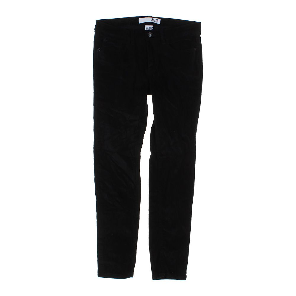 """""""""""Casual Pants, size 6"""""""""""" 7218935034"""