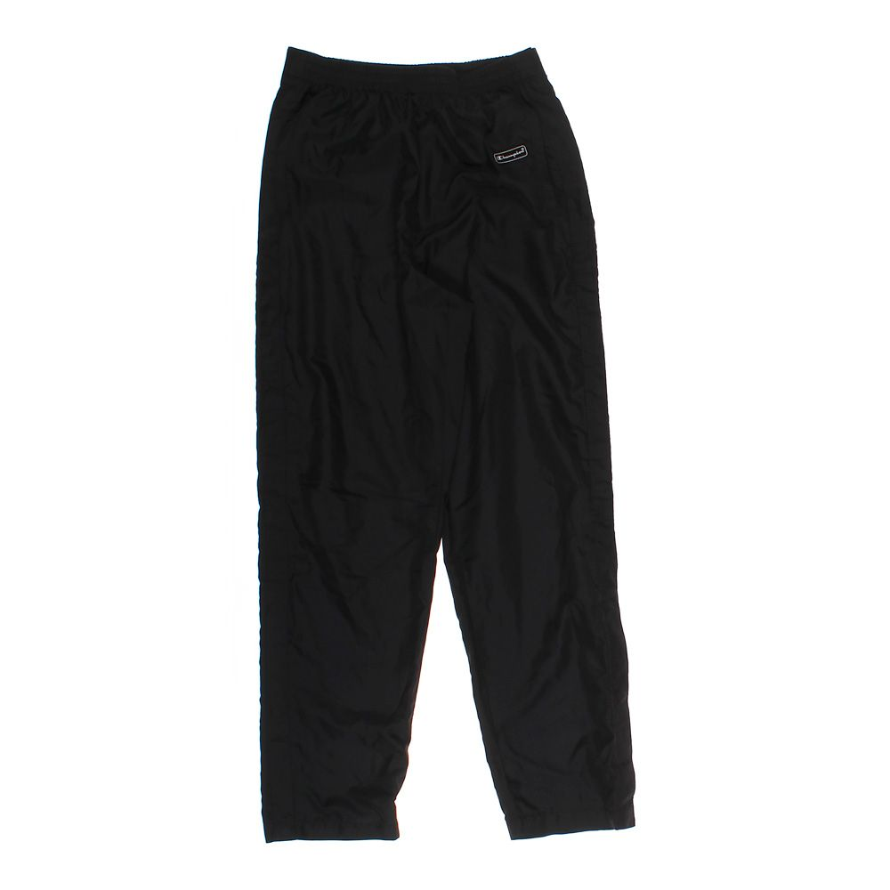 """""Sweatpants, size L"""""" 7220777574"