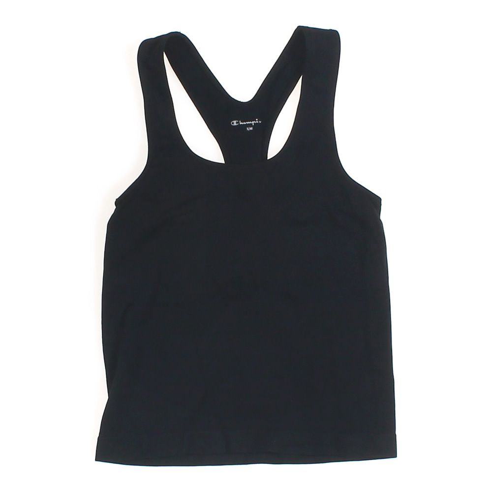 """""Tank Top, size S"""""" 7244235798"