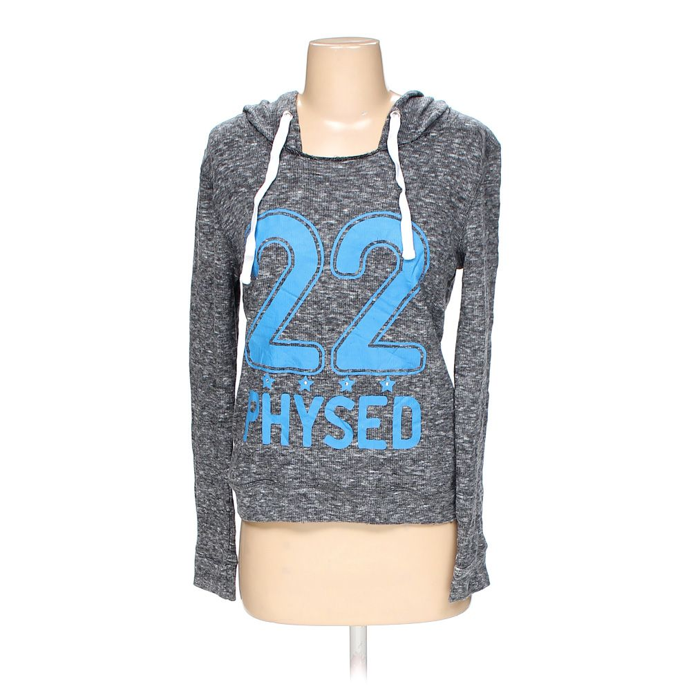 """""""""""Hoodie, size S"""""""""""" 7258111617"""