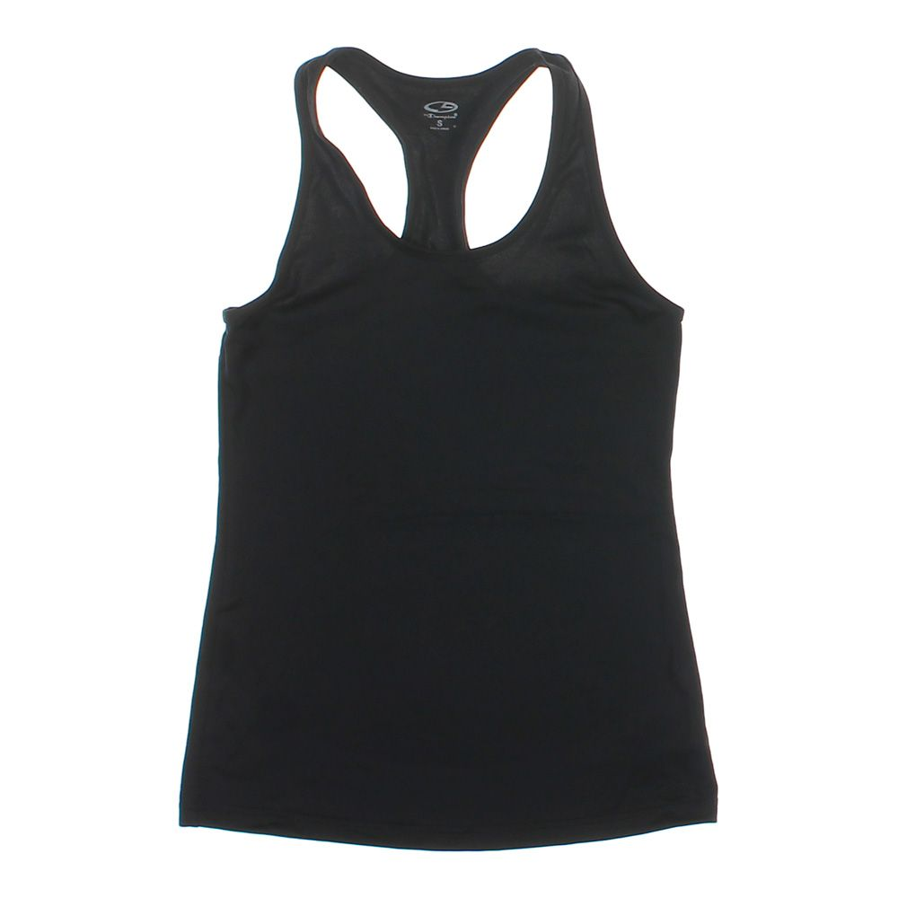 """""Tank Top, size S"""""" 7261536561"