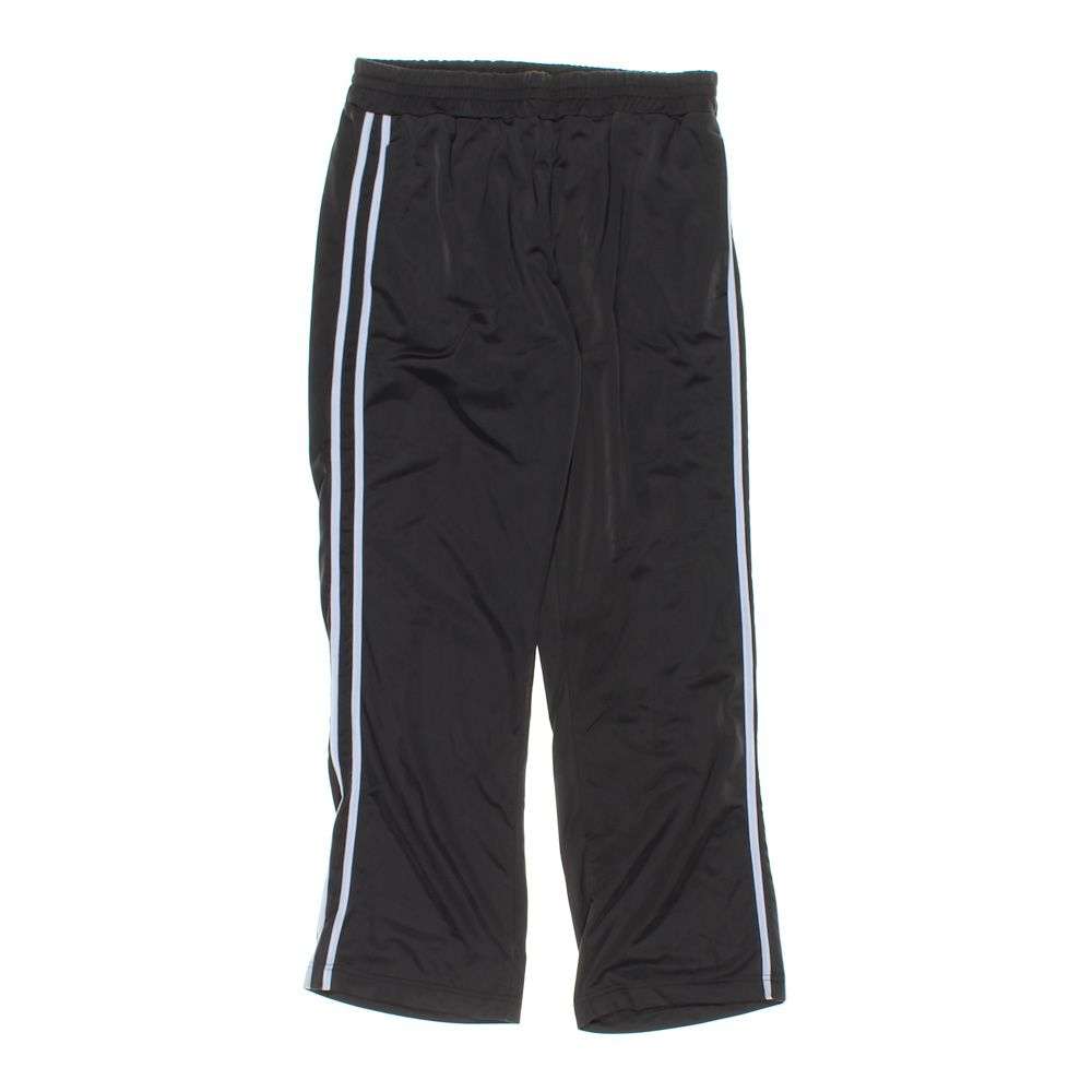 """""Sweatpants, size XL"""""" 7264976566"