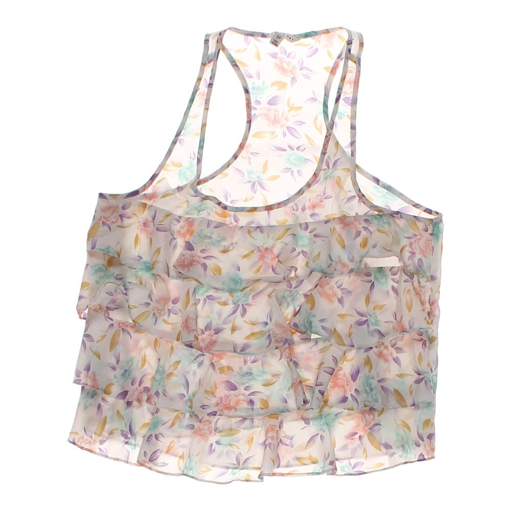 """""""""""Tank Top, size S"""""""""""" 7272603329"""