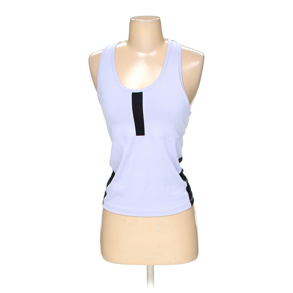 """""""""""Tank Top, size S"""""""""""" 7275845334"""