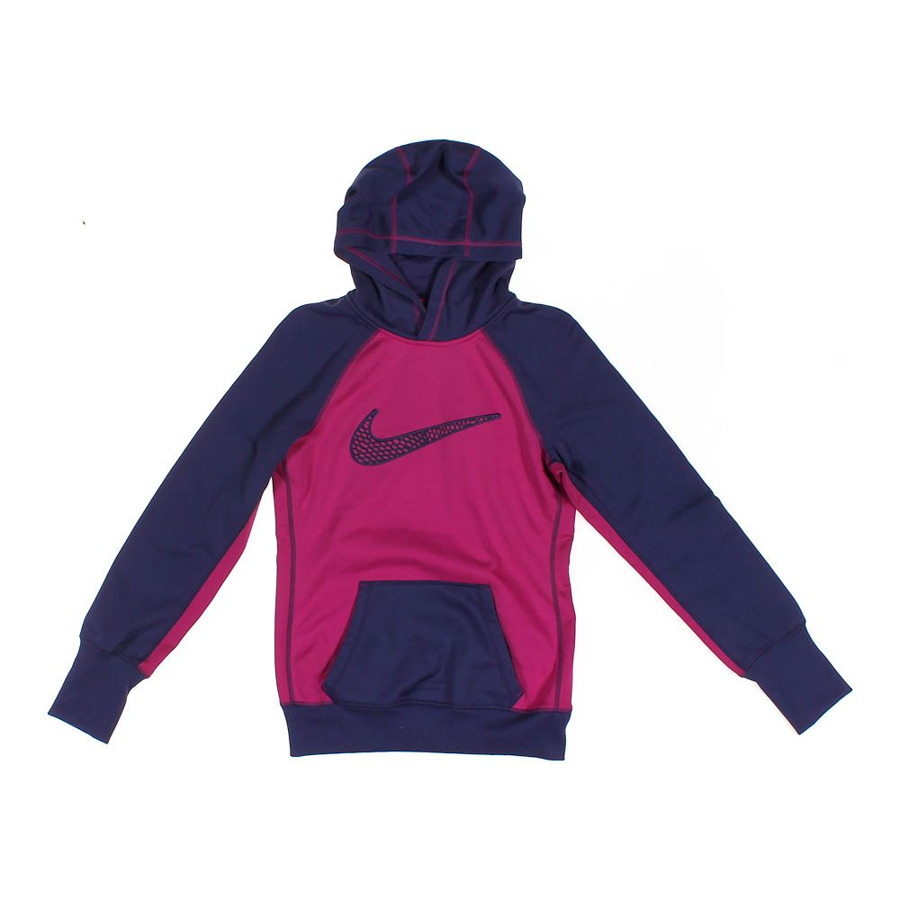 """""Hoodie, size 6"""""" 7279157611"