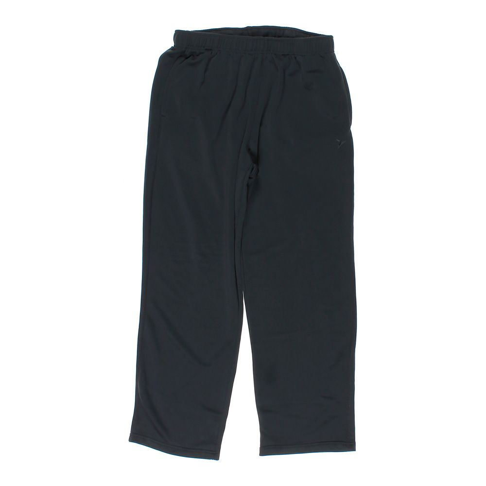 """""Sweatpants, size L"""""" 7281570196"