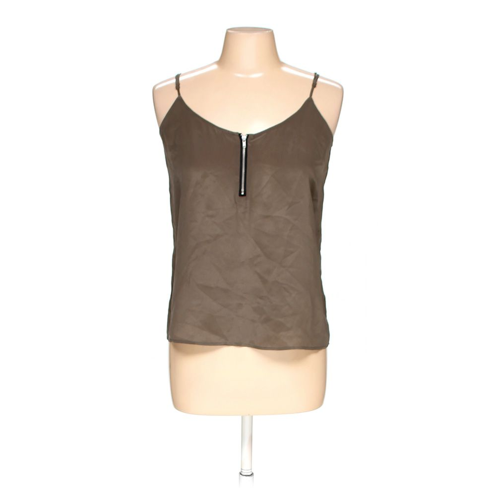 """""""""""Tank Top, size S"""""""""""" 7286724496"""