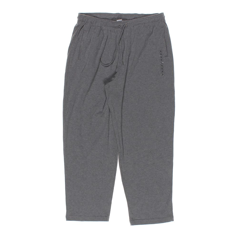"""""Sweatpants, size L"""""" 7292942344"