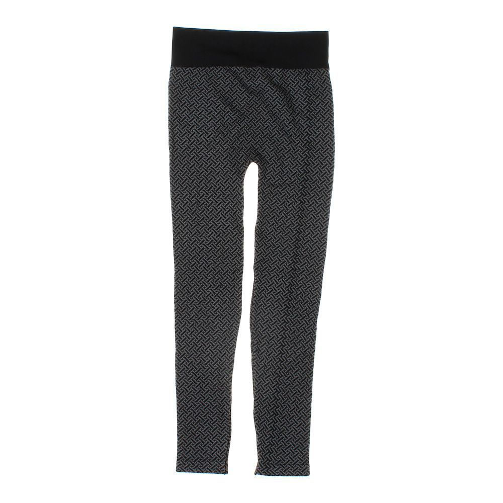 """""Leggings, size S"""""" 7297779422"
