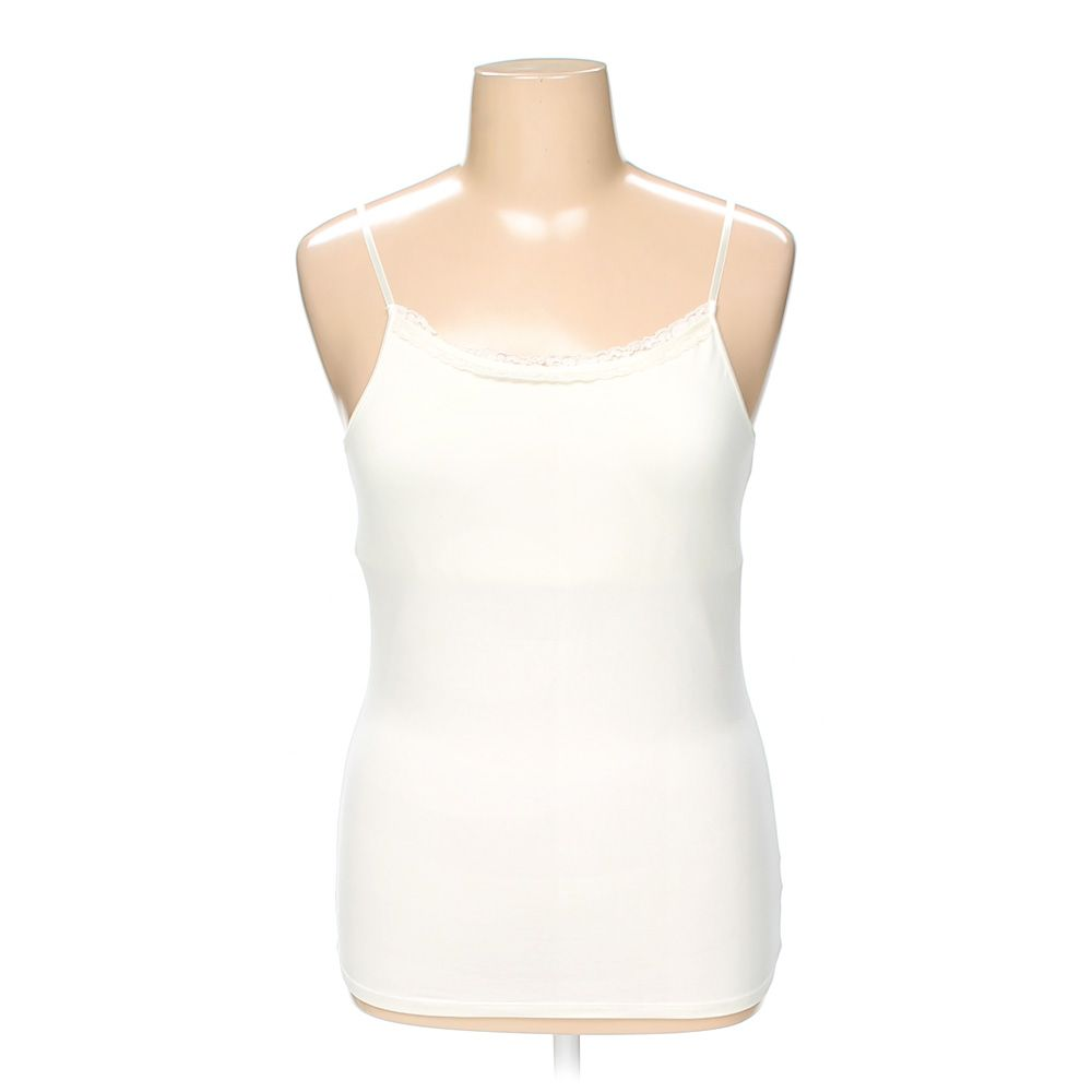 """""Camisole, size XL"""""" 7307123654"