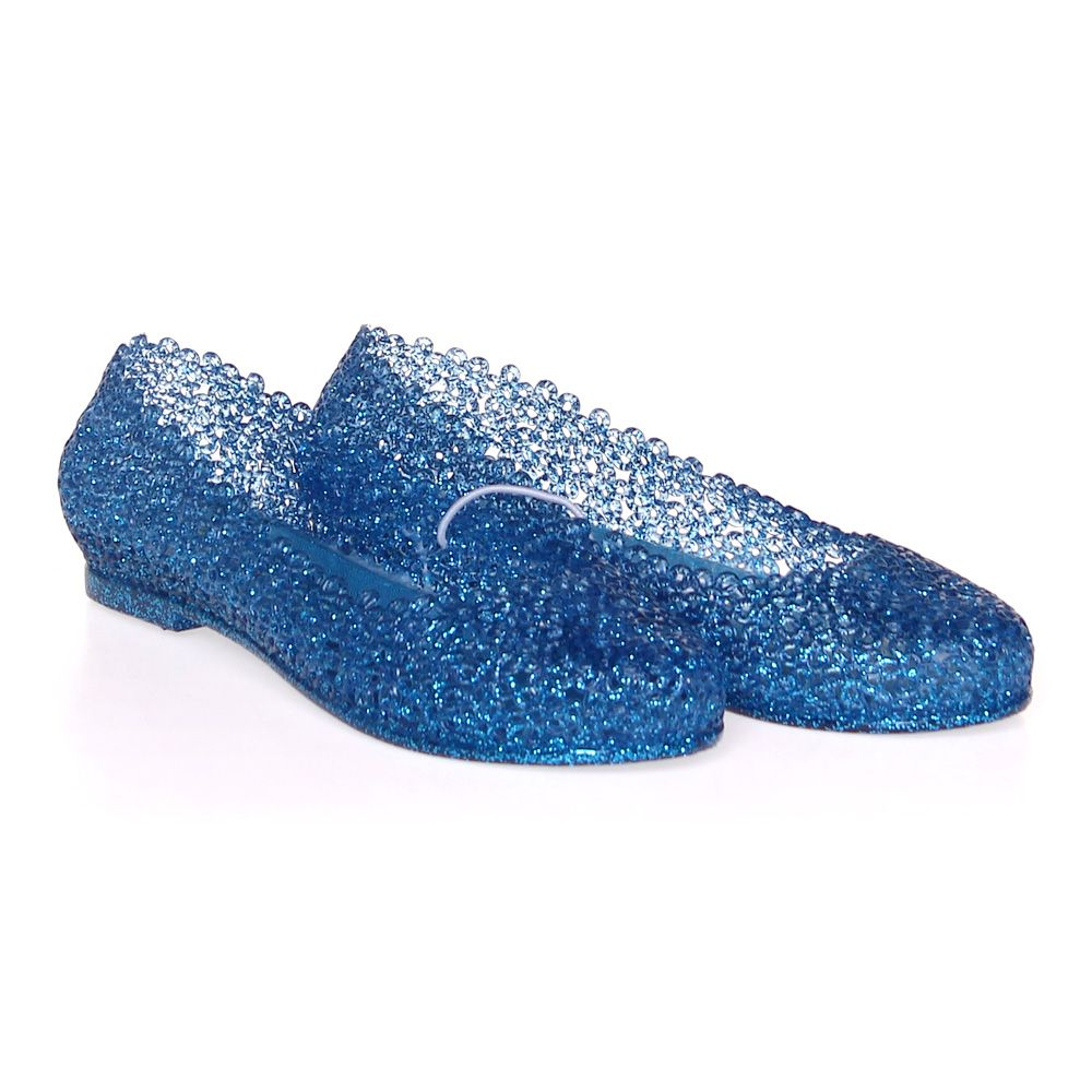 Jelly Shoes Size 6 Womens