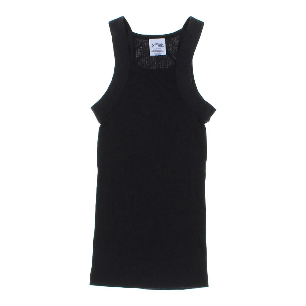 """""Tank Top, size S"""""" 7325437696"