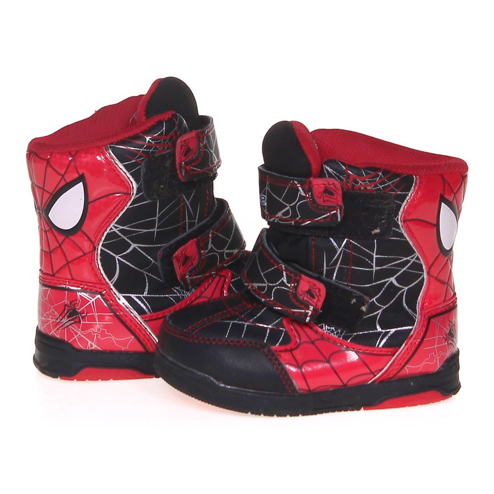 """""""""""Boots, size 6 Toddler"""""""""""" 7326064327"""