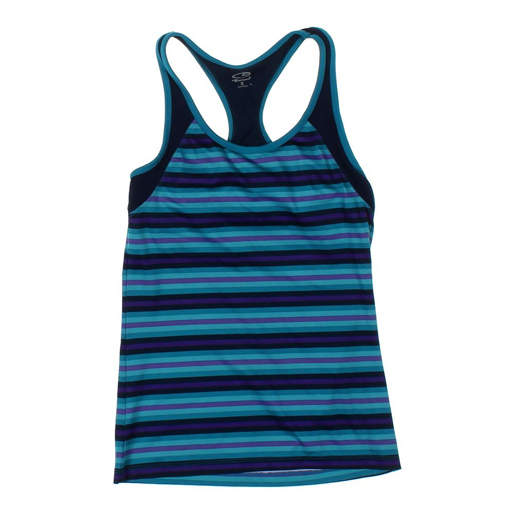 """""Tank Top, size S"""""" 7326937691"