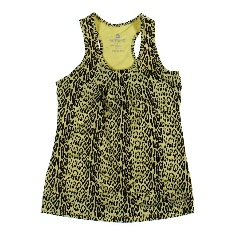 """""Tank Top, size S"""""" 7336437813"